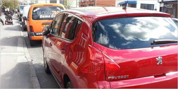 mobile window tinting 3